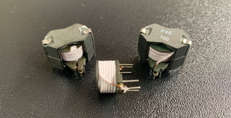 Inductors-wide